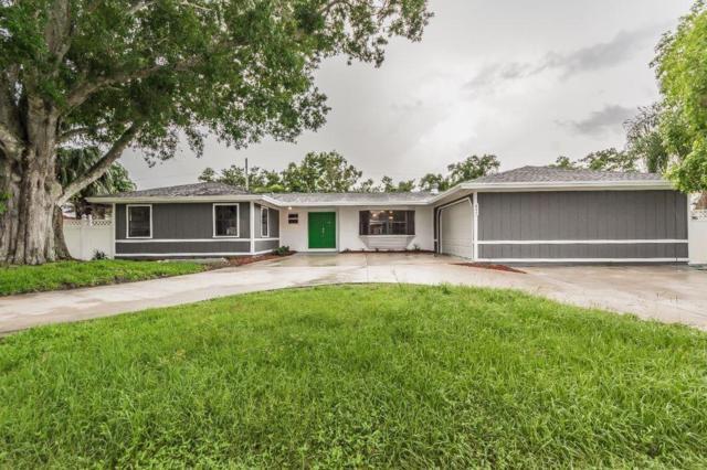 885 26th Avenue, Vero Beach, FL 32960 (MLS #206668) :: Billero & Billero Properties