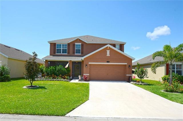 1558 Lexington Square SW, Vero Beach, FL 32962 (#206689) :: Atlantic Shores