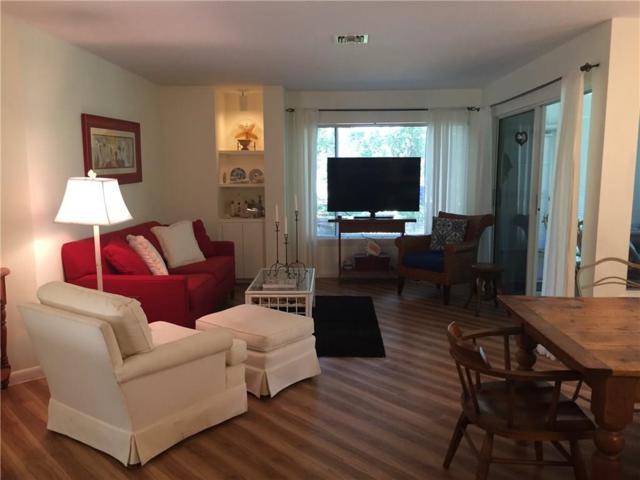 1335 Winding Oaks Circle E #1004, Vero Beach, FL 32963 (MLS #206690) :: Billero & Billero Properties