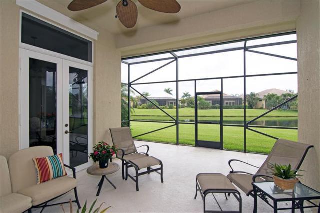 4328 Summer Breeze Terrace, Vero Beach, FL 32967 (#206706) :: The Reynolds Team/Treasure Coast Sotheby's International Realty