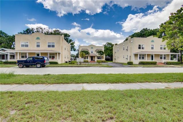 1836 19th Avenue, Vero Beach, FL 32960 (MLS #206722) :: Billero & Billero Properties