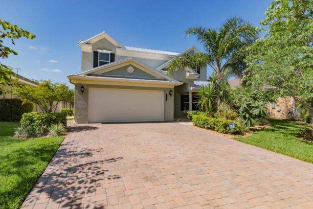 121 Amherst Lane, Sebastian, FL 32958 (MLS #206732) :: Billero & Billero Properties