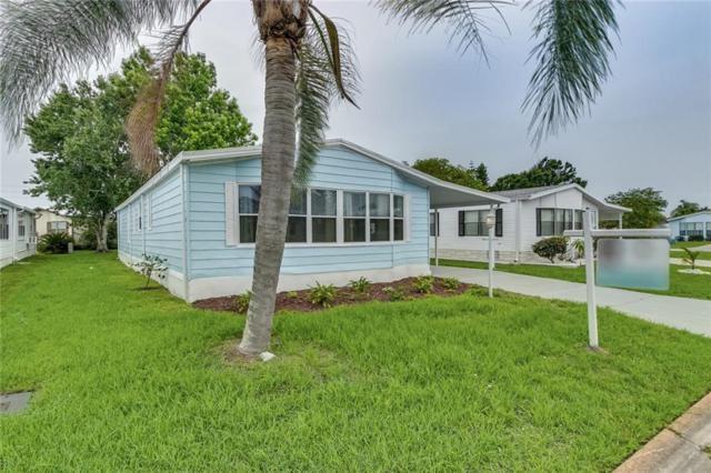 636 Amaryllis Drive, Barefoot Bay, FL 32976 (MLS #206749) :: Billero & Billero Properties