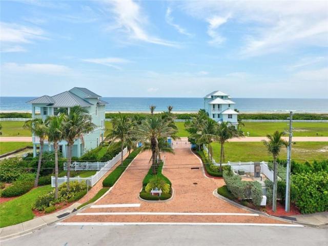 4840 Watersong Way, Hutchinson Island, FL 34949 (MLS #206753) :: Billero & Billero Properties