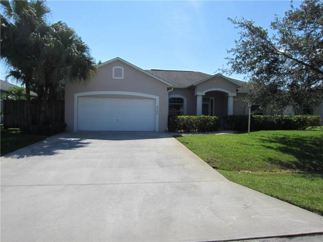 4750 50th Avenue, Vero Beach, FL 32967 (MLS #206754) :: Billero & Billero Properties