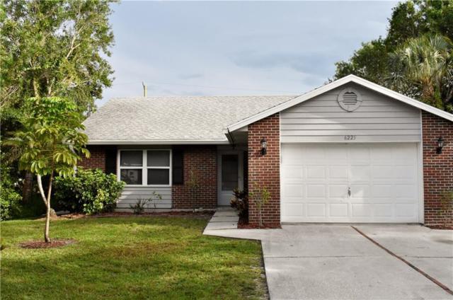 6225 4th Lane, Vero Beach, FL 32968 (MLS #206760) :: Billero & Billero Properties
