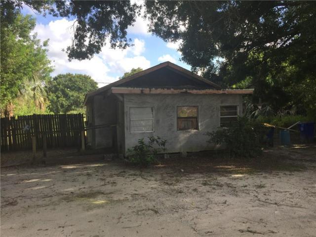 6325 86th Lane, Vero Beach, FL 32967 (MLS #206767) :: Billero & Billero Properties
