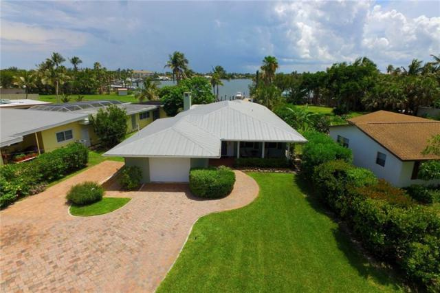 201 Fernandina Street, Fort Pierce, FL 34949 (MLS #206769) :: Billero & Billero Properties