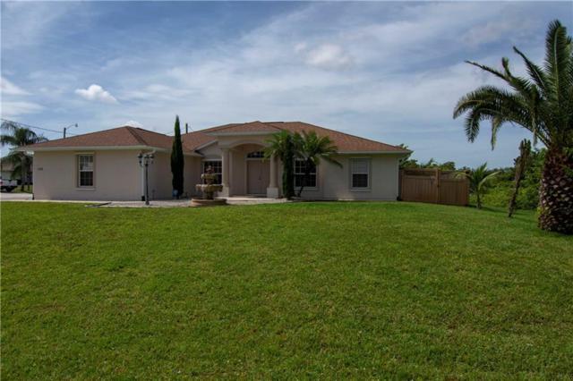 109 Douglass Avenue, Sebastian, FL 32958 (MLS #206777) :: Billero & Billero Properties