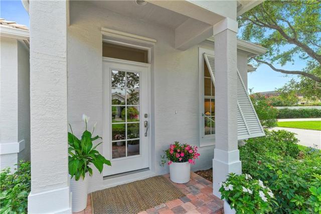 8810 E Orchid Island Circle, Vero Beach, FL 32963 (MLS #206789) :: Billero & Billero Properties