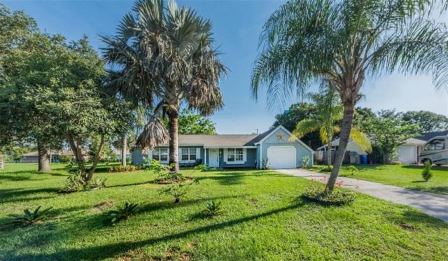604 24th Place SW, Vero Beach, FL 32962 (MLS #206800) :: Billero & Billero Properties