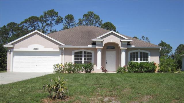 8135 100th Avenue, Vero Beach, FL 32967 (MLS #206807) :: Billero & Billero Properties