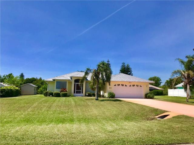 3815 12th Street, Micco, FL 32976 (MLS #206816) :: Billero & Billero Properties