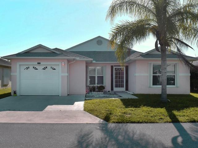 6637 Alemendra, Fort Pierce, FL 34951 (MLS #206822) :: Billero & Billero Properties