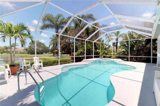 220 53rd Circle, Vero Beach, FL 32968 (MLS #206828) :: Billero & Billero Properties