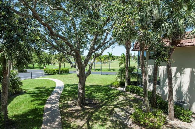 47 Vista Gardens Trail #205, Vero Beach, FL 32962 (MLS #206829) :: Billero & Billero Properties