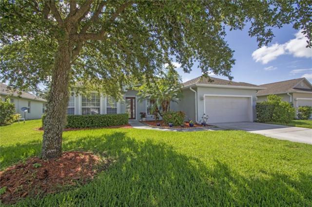 5205 1st Square SW, Vero Beach, FL 32968 (MLS #206836) :: Billero & Billero Properties