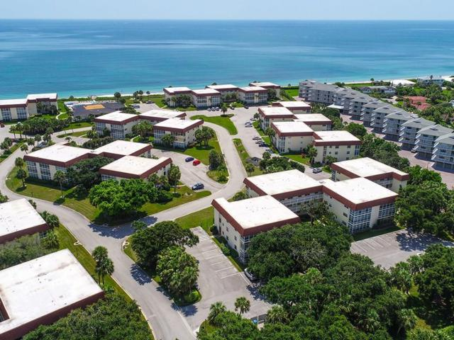 5400 Highway A1a I21, Indian River Shores, FL 32963 (MLS #206842) :: Billero & Billero Properties