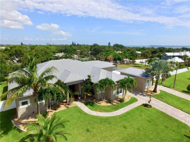 7761 Grand Oak Circle, Sebastian, FL 32958 (#206870) :: The Reynolds Team/Treasure Coast Sotheby's International Realty