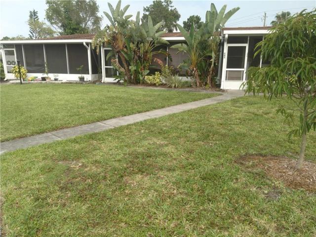 543 7th Place #543, Vero Beach, FL 32962 (MLS #206871) :: Billero & Billero Properties