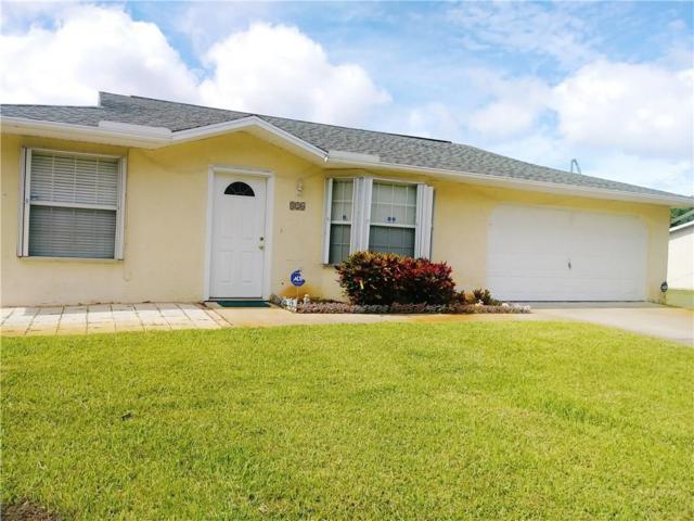 826 19th Place SW, Vero Beach, FL 32962 (MLS #206873) :: Billero & Billero Properties