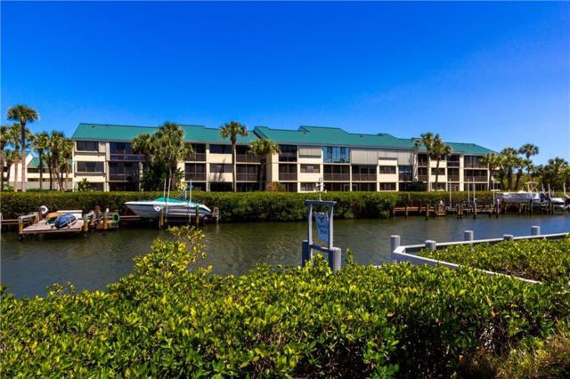 1825 Tarpon Lane H203, Vero Beach, FL 32960 (MLS #206883) :: Billero & Billero Properties
