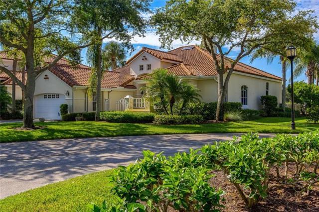 1665 Saint Davids Lane, Vero Beach, FL 32967 (#206886) :: The Reynolds Team/Treasure Coast Sotheby's International Realty