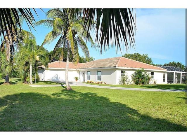 1655 Indian Bay Drive, Vero Beach, FL 32963 (MLS #206911) :: Billero & Billero Properties