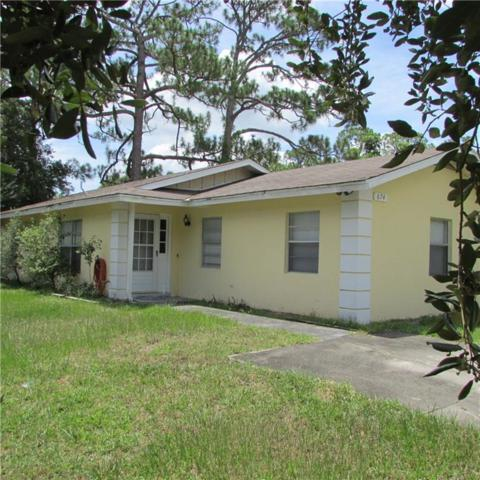 674 29th Avenue SW, Vero Beach, FL 32968 (MLS #206923) :: Billero & Billero Properties