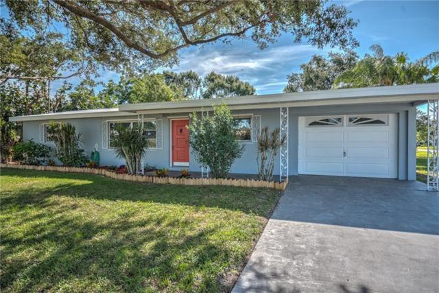 610 16th Avenue, Vero Beach, FL 32962 (MLS #206954) :: Billero & Billero Properties