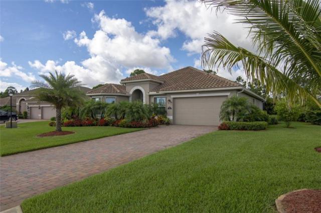 6055 Venetto Way, Vero Beach, FL 32967 (MLS #206960) :: Billero & Billero Properties