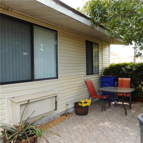 547 7th Place #0, Vero Beach, FL 32962 (MLS #206965) :: Billero & Billero Properties