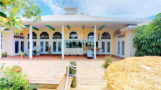 17 Majestic Way, Hutchinson Island, FL 34949 (#206968) :: The Reynolds Team/Treasure Coast Sotheby's International Realty