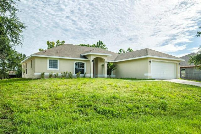 367 Brescia Street, Palm Bay, FL 32907 (MLS #206972) :: Billero & Billero Properties