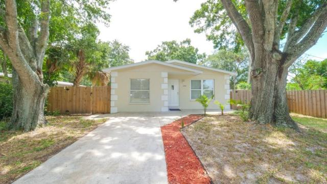 2826 11th Avenue, Vero Beach, FL 32960 (MLS #206978) :: Billero & Billero Properties
