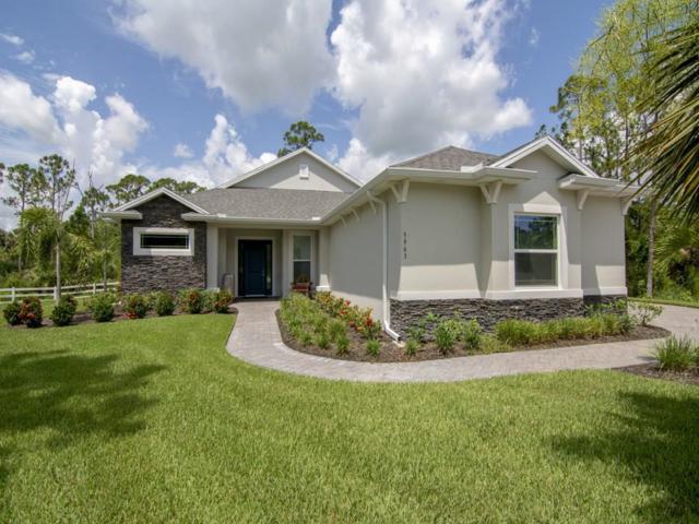 5963 Sequoia Circle, Vero Beach, FL 32967 (MLS #206994) :: Billero & Billero Properties