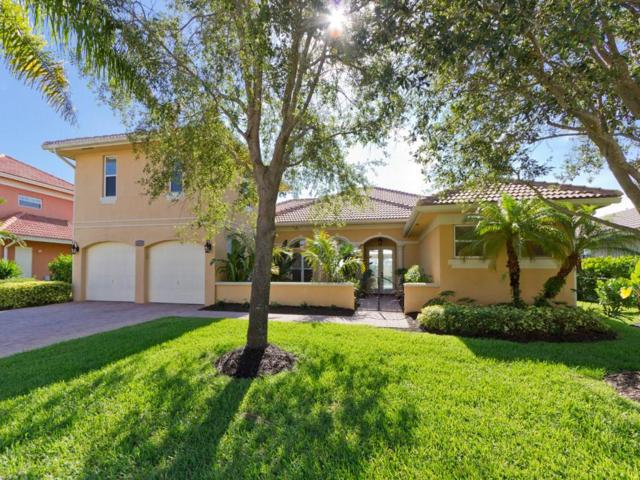 6120 56th Avenue, Vero Beach, FL 32967 (MLS #207005) :: Billero & Billero Properties