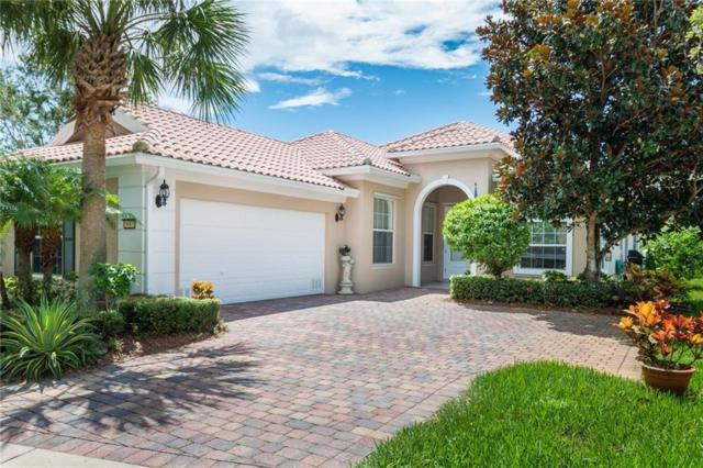 5685 Corsica Place, Vero Beach, FL 32967 (#207008) :: The Reynolds Team/Treasure Coast Sotheby's International Realty