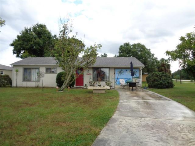 1985 23rd Place SW, Vero Beach, FL 32962 (MLS #207015) :: Billero & Billero Properties
