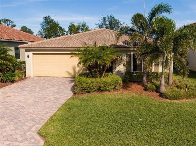 4278 56th Lane, Vero Beach, FL 32967 (MLS #207033) :: Billero & Billero Properties