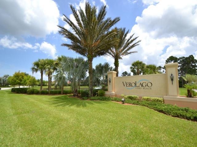 5547 55th Avenue, Vero Beach, FL 32967 (MLS #207034) :: Billero & Billero Properties