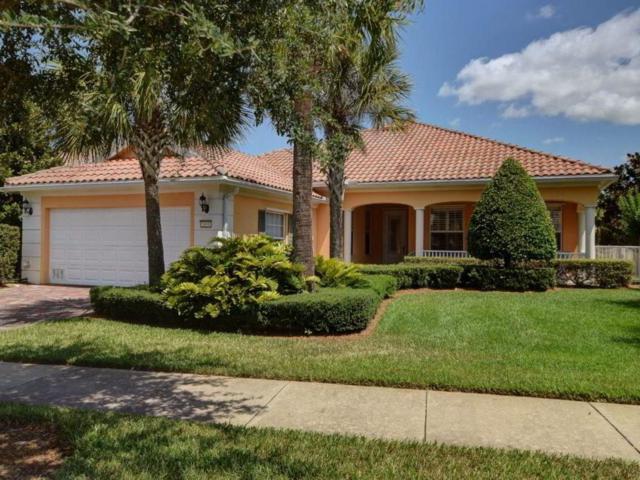 5406 Barbados, Vero Beach, FL 32967 (MLS #207048) :: Billero & Billero Properties
