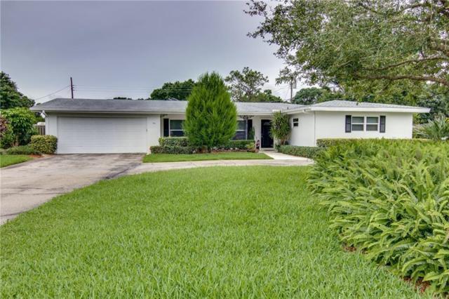 186 20th Avenue, Vero Beach, FL 32962 (MLS #207068) :: Billero & Billero Properties