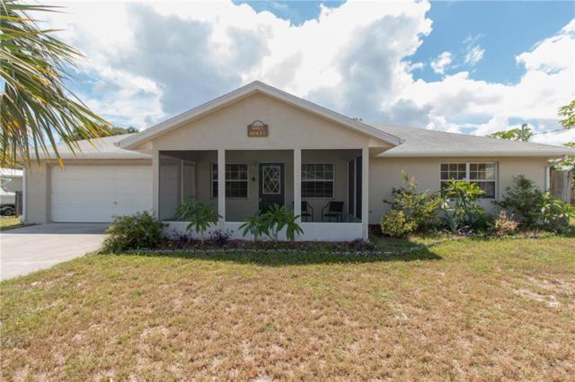 9915 Holly Street, Micco, FL 32976 (MLS #207072) :: Billero & Billero Properties