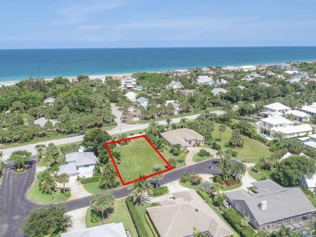 1630 Shuckers Point, Vero Beach, FL 32963 (MLS #207077) :: Billero & Billero Properties
