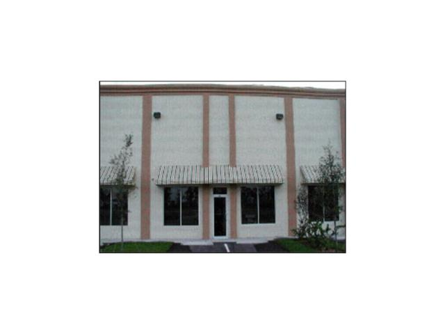 1605 91st Court, Vero Beach, FL 32966 (#207118) :: The Reynolds Team/Treasure Coast Sotheby's International Realty