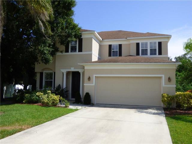 6585 35th Place, Vero Beach, FL 32966 (#207135) :: The Reynolds Team/Treasure Coast Sotheby's International Realty