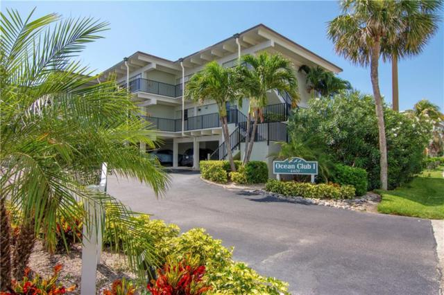 4400 Highway A1a #16, Vero Beach, FL 32963 (MLS #207148) :: Billero & Billero Properties