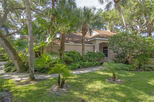 8785 Lakeside Boulevard, Vero Beach, FL 32963 (MLS #207150) :: Billero & Billero Properties