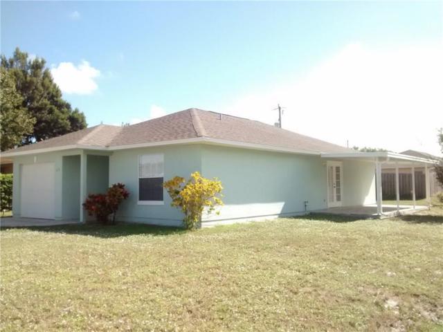 375 16th Street SW, Vero Beach, FL 32962 (MLS #207151) :: Billero & Billero Properties